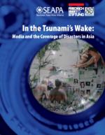 In the Tsunami's wake