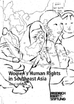 Women's human rights in Southeast Asia
